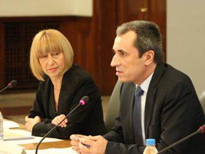 Проф. Клисарова: Образованието е инвестиция, а не разход