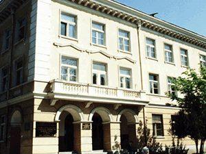 Закриват ПГМТ във Варна