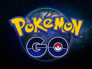 Начини за използване на Pokemon GO в класната стая