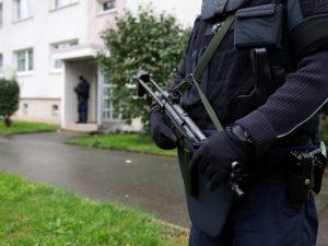 МОН нарежда: Всяко училище с план против терористи