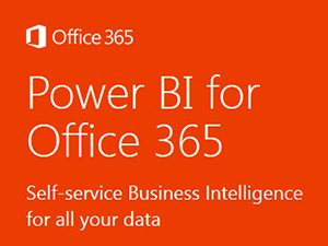 Една от топкомпаниите в България постига по-висока производителност с Microsoft Office 365