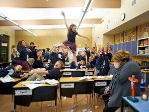 13 начина да се справим с проблемни ученици