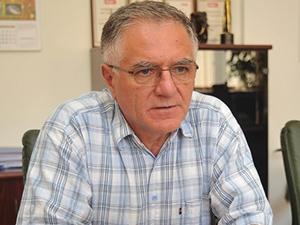 Ректорът на ТУ-София: 25% от студентите ни са застрашени от отпадане заради пропуски в знанията по БЕЛ