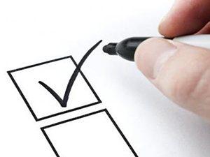 Социологическо проучване: България иска реформи в образованието