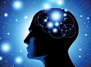 Часовете по психология не отпадат, а се увеличават