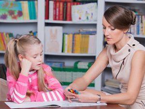 Има нужда от повече училищни психолози, логопеди и ресурсни учители!
