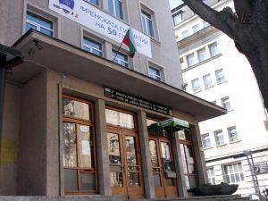 Френската гимназия е член на програмата Училище на Майкрософт
