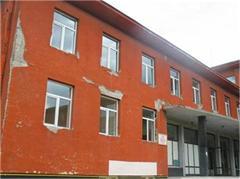 Училища в Стара Загора заплашени от затваряне