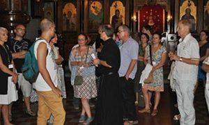 Балканско лятно училище събира над 40 специалисти в Пловдив