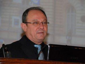 Ревалски: Парите за наука са 0,25% от БВП, трябва да стигнат до 1,5%