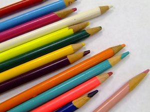 """Резултати от състезанието """"Аз рисувам"""" за ученици от първи до четвърти клас"""