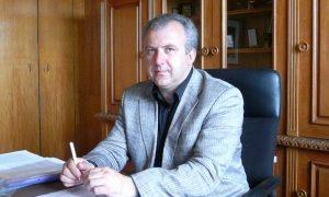 Близо 18 000 учат в български училища зад граница
