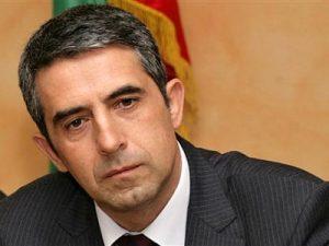 Плевнелиев: България най-много изостава в образованието и човешкия ресурс