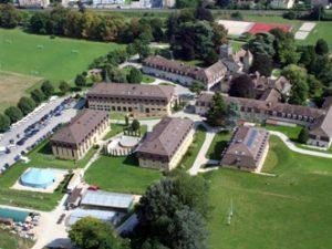 $ 113 000 на година в най-скъпото частно училище в света