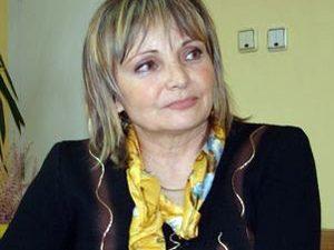 Учителка от Димитровград спечели награда за принос в биологията