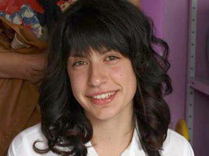 Ученичка от Свиленград с две шестици на матурите