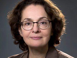 Румяна Коларова е новият министър на образованието