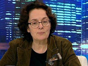 Министър Коларова се срещна с представители на Националната мрежа за децата