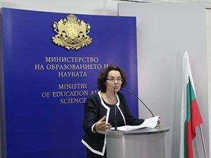 Няма пострадали училища в Берковица