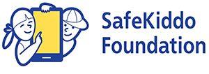Българският център за безопасен интернет в сътрудничество с фондация SafeKiddo