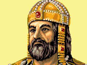 МОН се включва в комитета по честванията на 1000 г. от смъртта на цар Самуил