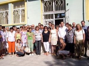 Лятна академия събра учители в Бургас