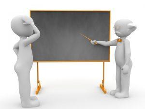 Учениците-фантоми-проблемът на образованието ни днес!