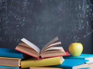 Училище се отказва от безплатните плод и мляко