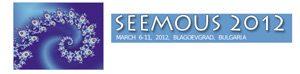 С 15 медала се прибраха българите от SEEMOUS 2012