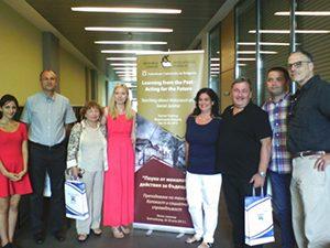 Учители се обучаваха на семинар в Благоевград
