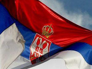 Учебната година в Сърбия започна със стачка
