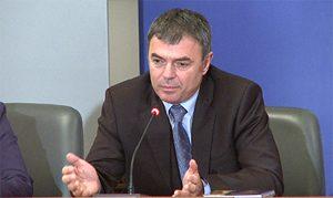 """Министър Игнатов ще прегледа постигнатото по """"Студентско кредитиране"""""""