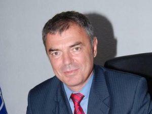 Министър Игнатов се включва почистването на София