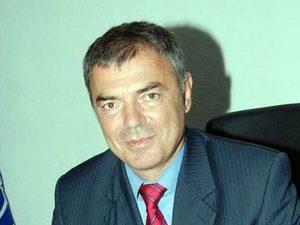 Приветствие на министър Сергей Игнатов по случай началото на учебната година