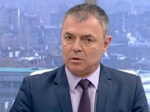 Сергей Игнатов: Държавата винаги ще има влияние в образованието