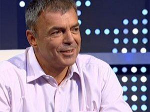 Сергей Игнатов: Увеличаваме бюджета въпреки тежката криза