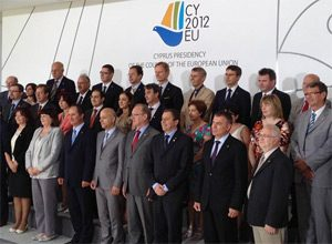 Министър Игнатов взе участие в заседанието на Съвета по конкурентоспособност