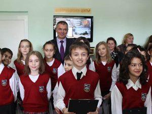 Сергей Игнатов: Във Видин трябва да има филиал на СУ