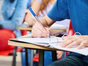 Защо работещите младежи и ученици искат високи заплати…?!
