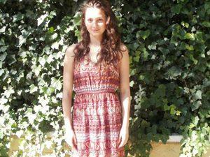 Варненска ученичка стана световна шампионка