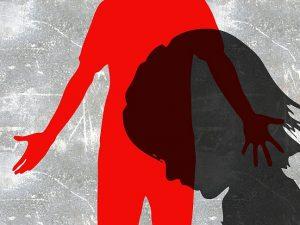 65% от учителите се оплакват от психически тормоз