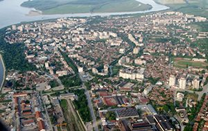 В Силистра отвориха летен университет