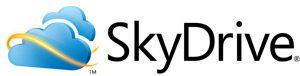 Промените в SkyDrive – какви са и защо са направени