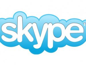 Влизането в skype без регирстрация – удобства и опасения
