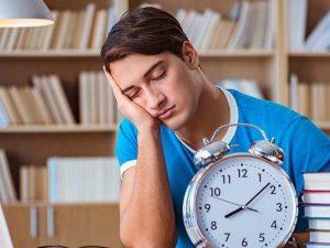 МОН иска учебните часове да приключват до 18:30 ч.