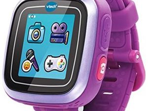 """Хакери откраднаха личните данни на над 200 000 деца през """"умни играчки"""""""