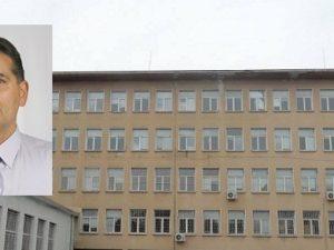Образователният министър поиска оставката на директора на СМГ