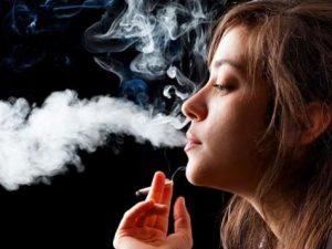 КЗП отсече: Не се продават цигари на територията на училища!