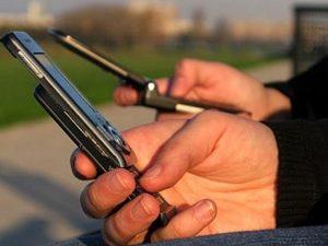 Официално: Без мобилни телефони в клас