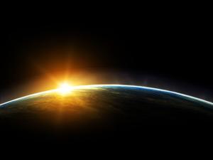 Общоевропейски образователен конкурс по космически изследвания Odysseys